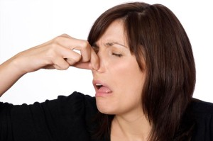 woman-holding-nose-smell-590kb080910