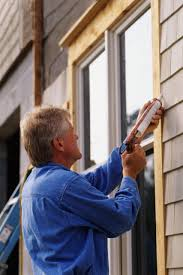 caulkingwindow