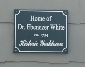 ebenezer-white-house